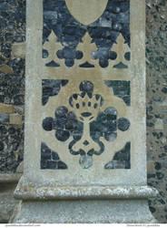 Stone Work 93_quaddles