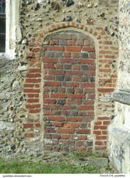 Church 214_quaddles