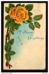 Christmas 161_quaddles