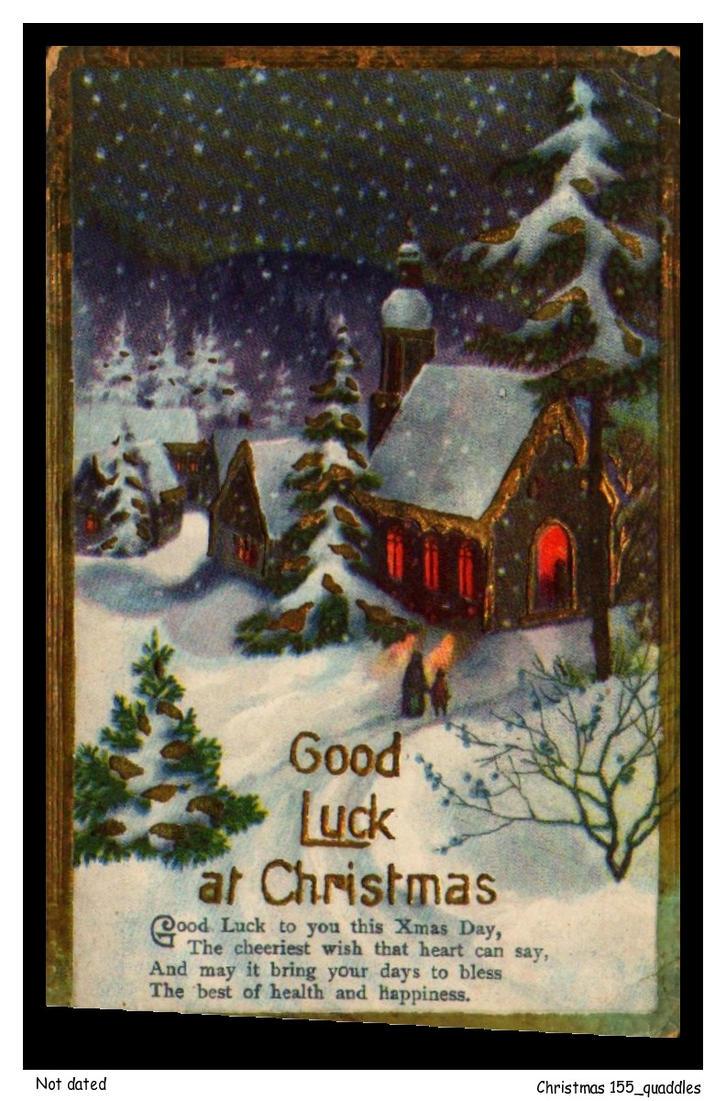 Christmas 155_quaddles by quaddles