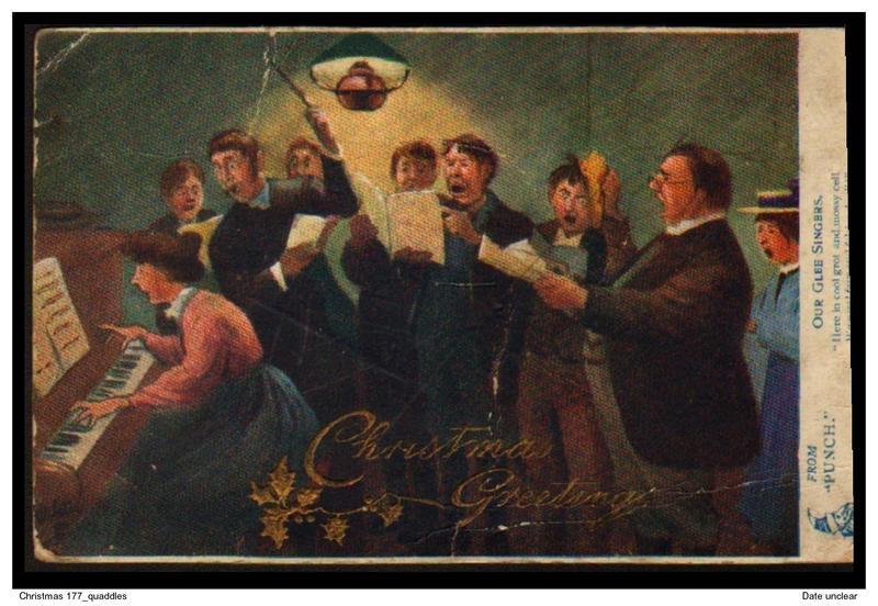 Christmas 177_quaddles by quaddles