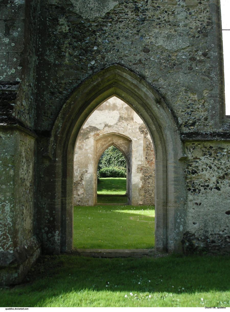 Church 150_quaddles