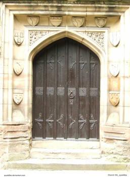 Church 183_quaddles
