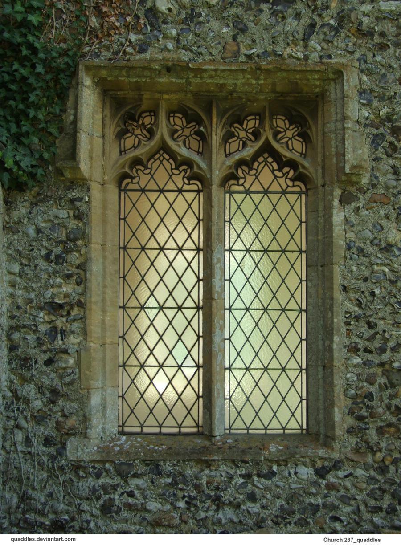 Church 287_quaddles by quaddles