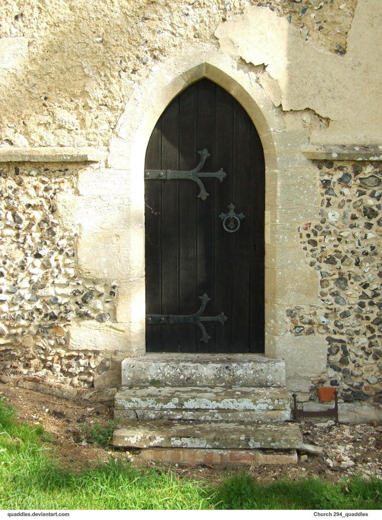 Church 294_quaddles by quaddles