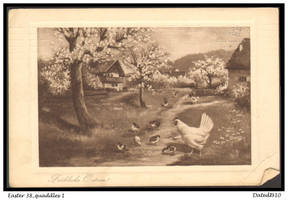 Easter 38_quaddles
