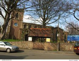 Church 177_quaddles