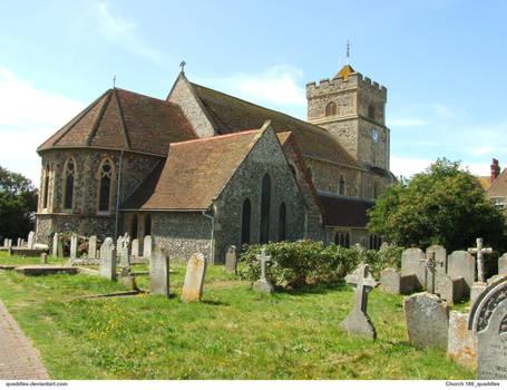 Church 188_quaddles