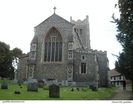Church 224_quaddles