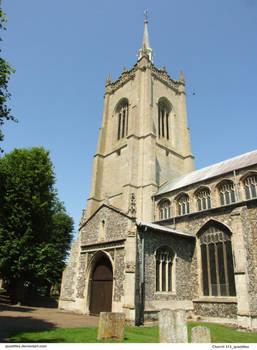 Church 313_quaddles