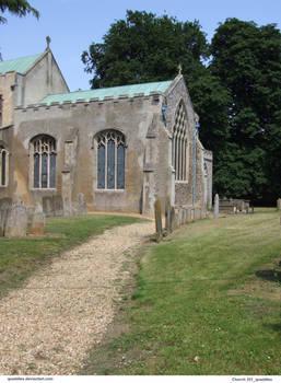 Church 251_quaddles
