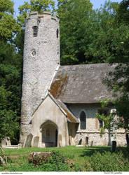 Church 253_quaddles
