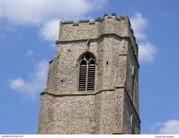 Church 248_quaddles