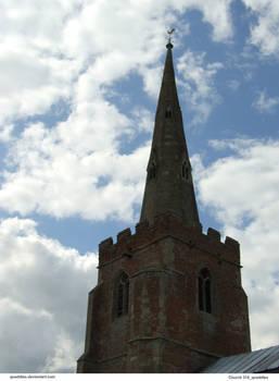 Church 316_quaddles