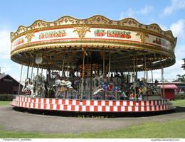 Fairground 02_quaddles