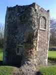 Castle Gate 11_quaddles