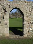 Castle Gate 12_quaddles