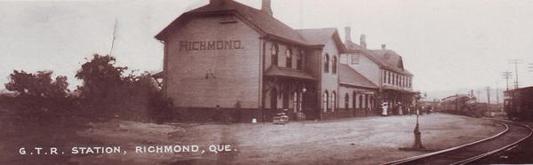Richmond Quebec 1_quaddles by quaddles