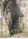 PLACES Priory 03_quaddles