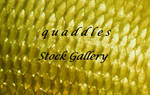 quaddles  ID