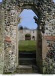 PLACES Priory 32_quaddles