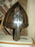 Helmet 01_quaddles by quaddles