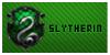 slytherin stamp by steamwork