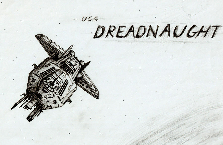 uss_dreadnaught_1_by_stingray_24-d33gpfr.jpg