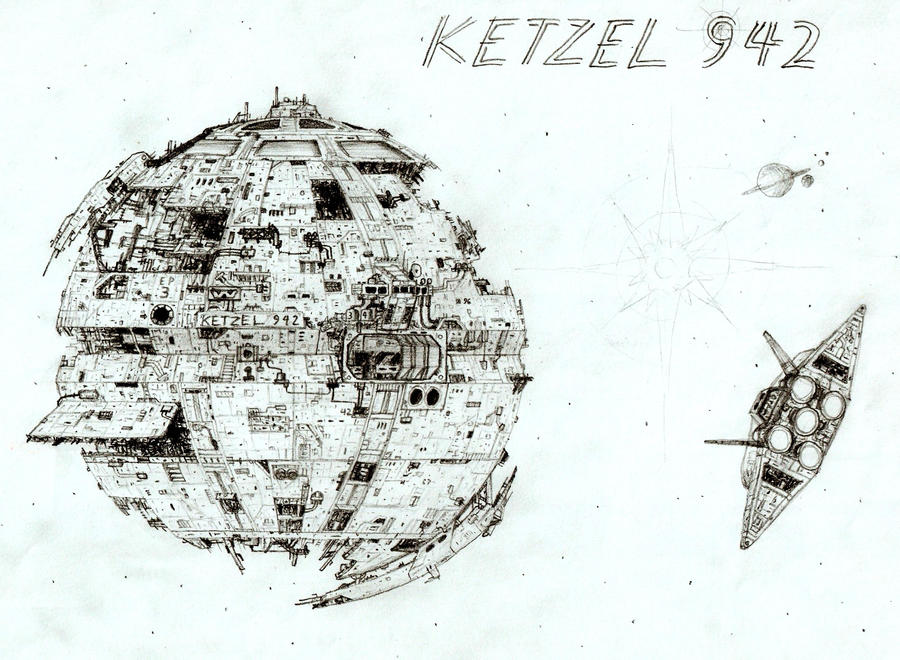 ketzel_942_artificial_planet_by_stingray_24-d33gs2q.jpg