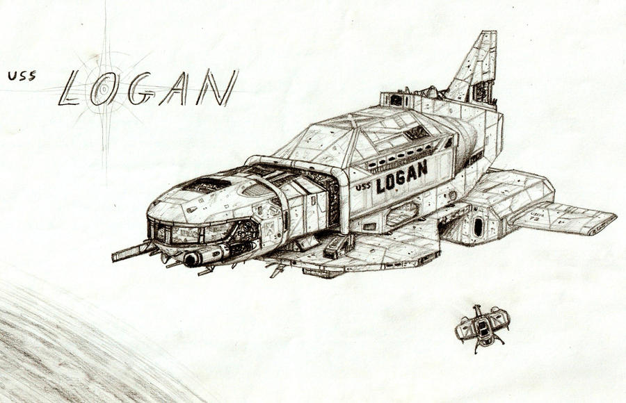 uss_logan_by_stingray_24-d33ip2i.jpg