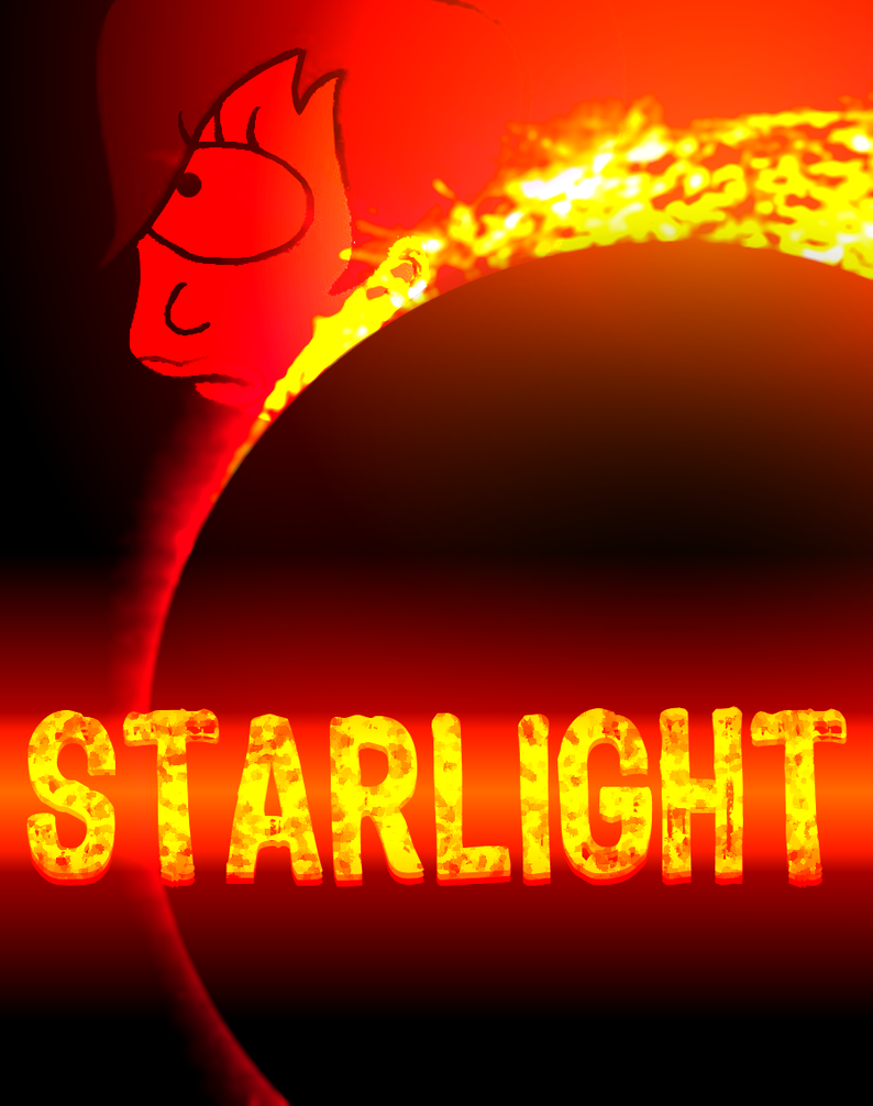 starlight_by_stingray_24-d33j04x.png