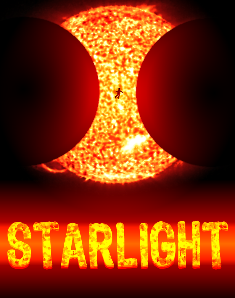 starlight___by_stingray_24-d33j0cd.png