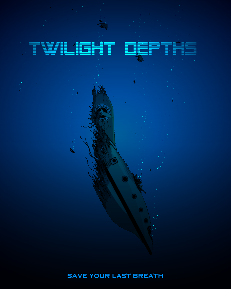 twilight_depths_promo_1_by_stingray_24-d33j11r.png