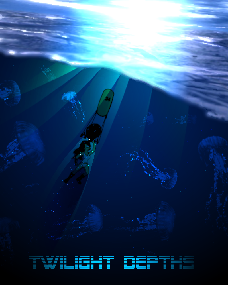 twilight_depths_promo_2_by_stingray_24-d33j16l.png