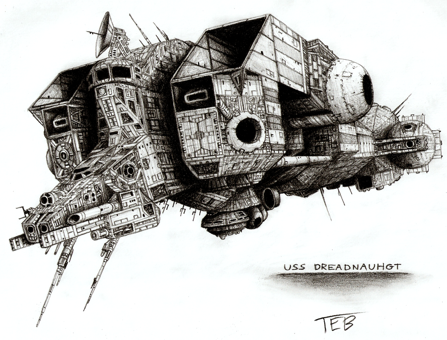 uss_dreadnaught_6_by_stingray_24-d33jefj.png