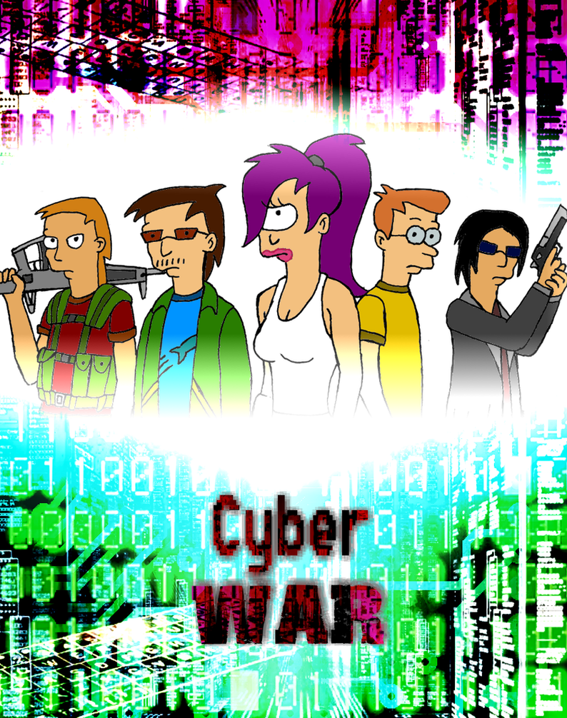 cyberwar_by_stingray_24-d344sun.png