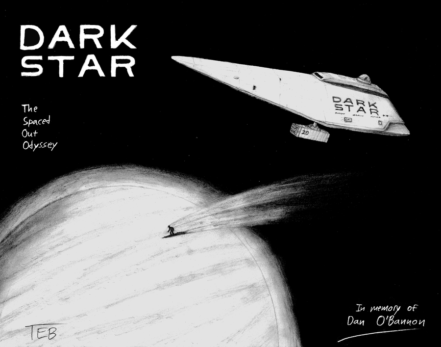dark_star_by_stingray_24-d34jqqa.png