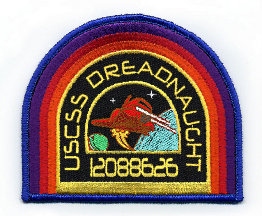 crew_patch___final___processed_by_stingray_24-d3jvdz5.png