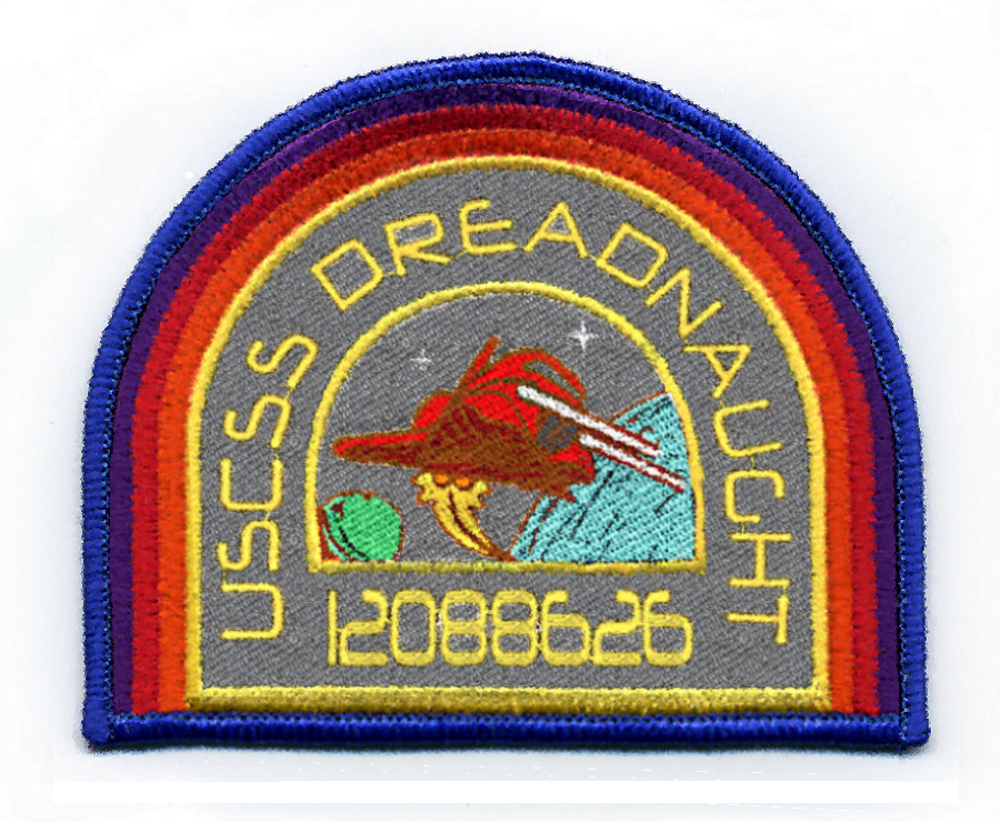 crew_patch___final___alternate_by_stingray_24-d3z7mn8.png