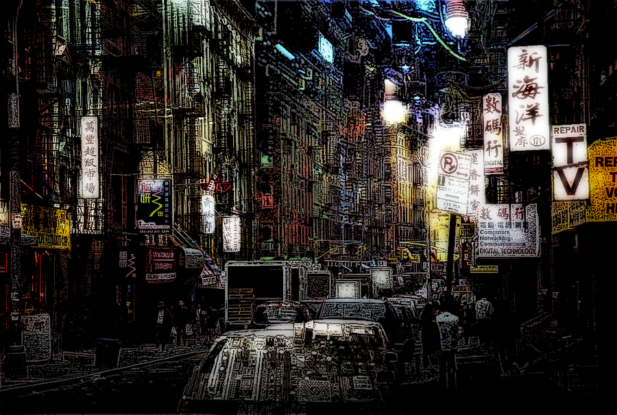 city_by_stingray_24-d45k2ef.png