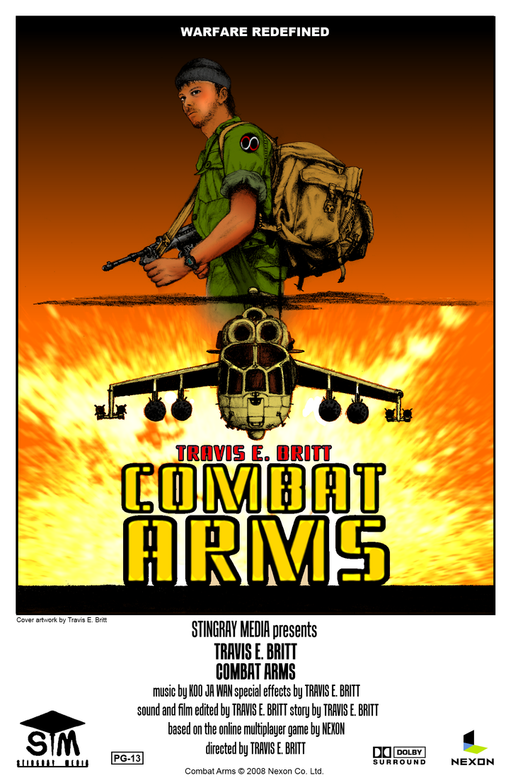 combat_arms___the_movie_by_stingray_24-d4o5eul.png