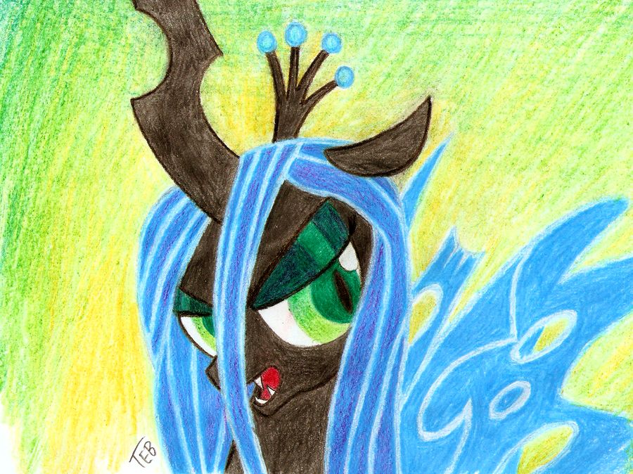 queen_chrysalis_by_stingray_24-d4xn6t2.png
