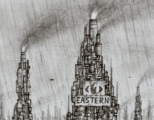 canterlot_city_sketch_by_stingray_24-d6lec30.png