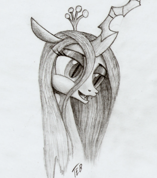 chryssie_d_aww_by_stingray_24-d6pazny.png