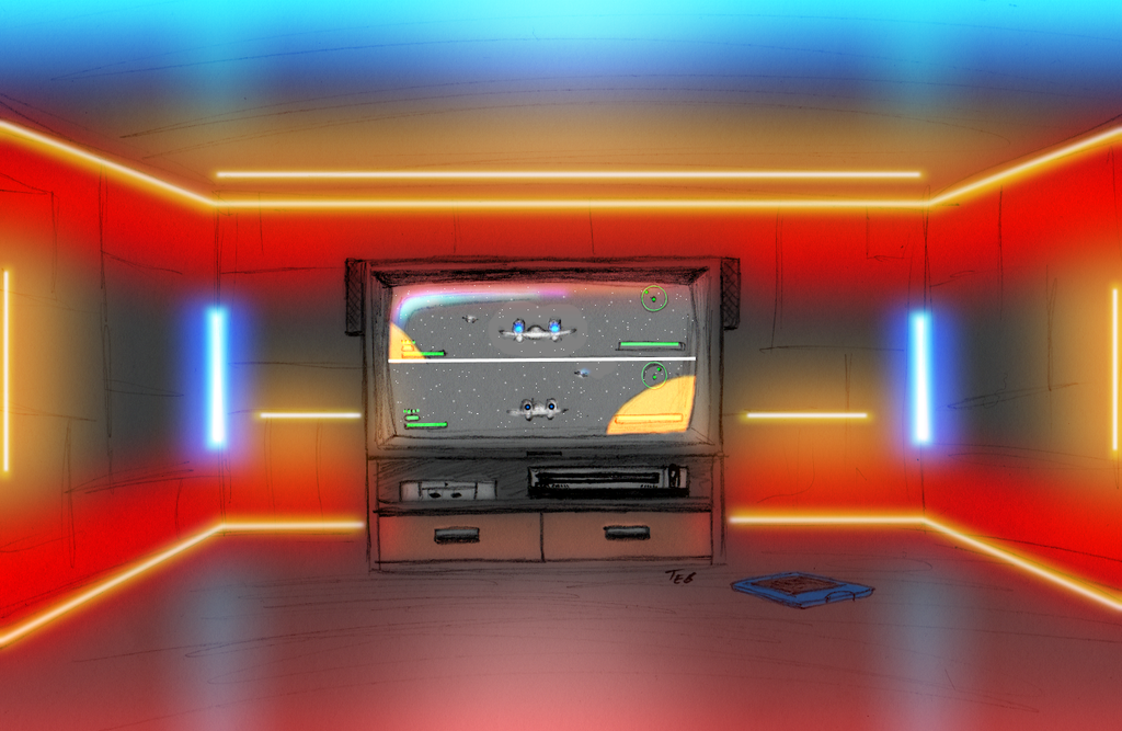 [Image: the_entertainment_room___colored_by_stin...azkdsm.png]