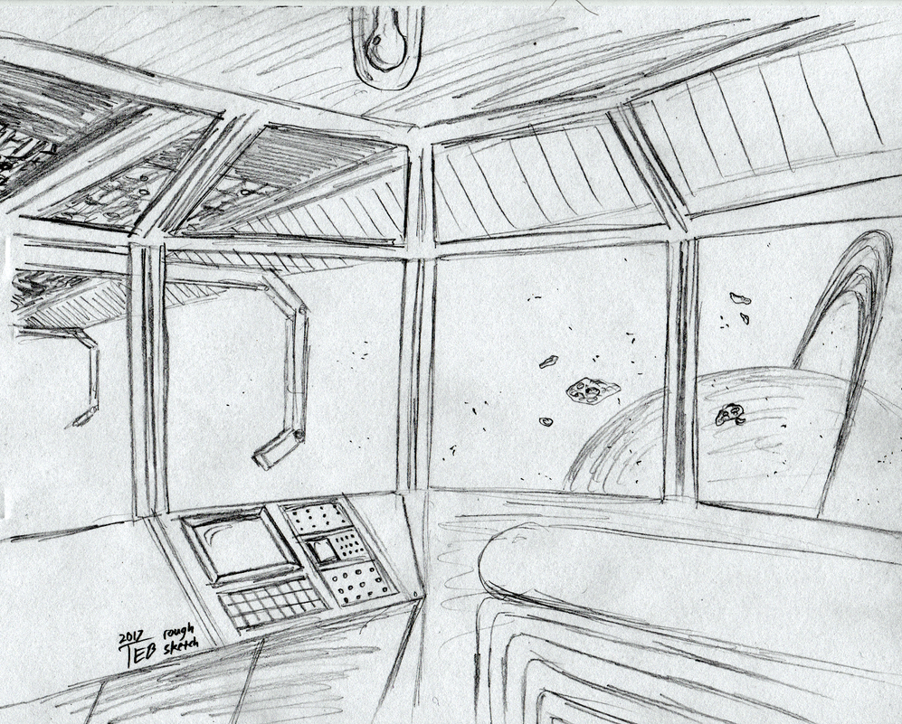[Image: on_the_ship_s_monorail_system_by_stingra...b01vwg.png]