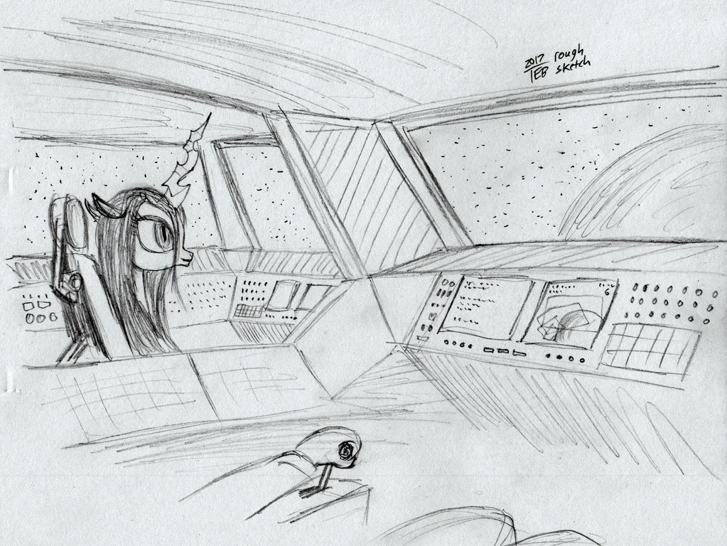 [Image: shuttle_cockpit_rough_sketch_by_stingray_24-db01wh2.png]