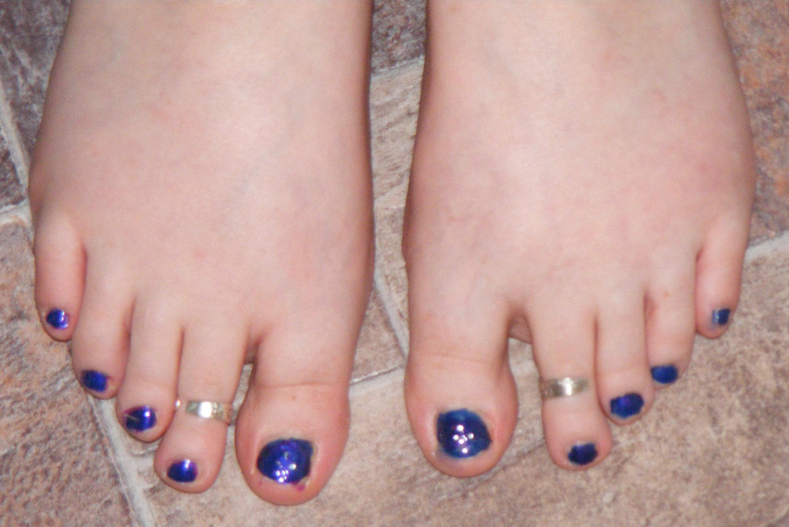 My Toes Stock by MDFS by Mrs-Dani-Filth-Stock on DeviantArt
