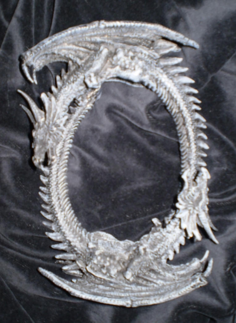 Dragon Frame Stock By MDFS by Mrs-Dani-Filth-Stock on DeviantArt