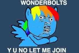my_little_pony_2_memes_by_melanielps d4xbi0q my little pony 2 memes by melanielps on deviantart,Lps Memes